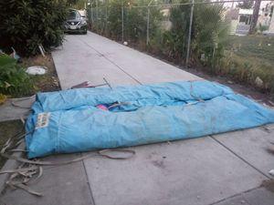 Waterslide for sale for Sale in San Bernardino, CA