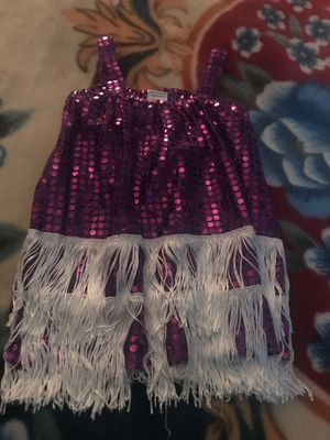 Infant flapper dress for Sale in Winter Garden, FL