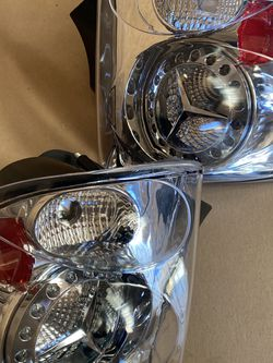 Mercedes Tail Lights for Sale in Long Beach,  CA