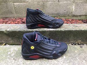 Jordan 14 Retro for Sale in Philadelphia, PA