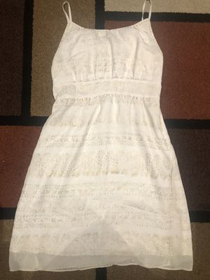 Women dress for Sale in Cleveland, OH