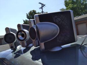 Kef speakers for Sale in Denver, CO