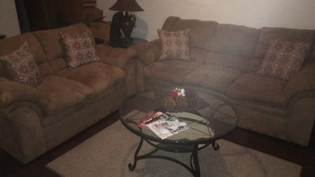 Leaving Country Selling Complete 1 Bedroom Setup for Sale in Houston,  TX
