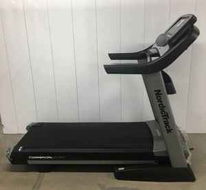 New Commercial Treadmill for Sale in Surprise, AZ