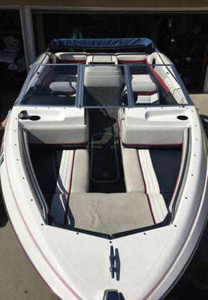 Boat for Sale in Moreno Valley, CA