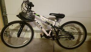 Boys Bike for Sale in Suwanee, GA
