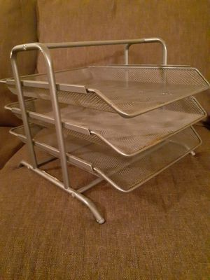 Free Paper Rack for Sale in San Diego, CA