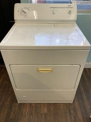 Kenmore Gas Dryer for Sale in Santa Clarita, CA