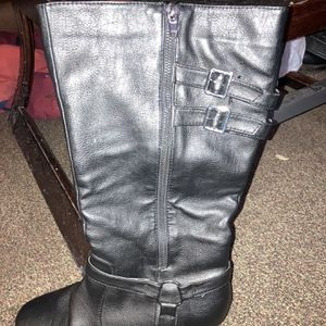 Steve Madden Boots for Sale in Dacula, GA
