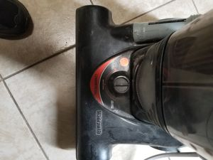 HOVER VACUUM CLEANER for Sale in Houston, TX