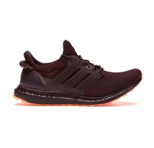 Adidas Ultra Boost Ivy Park Beyonce for Sale in Bell, CA