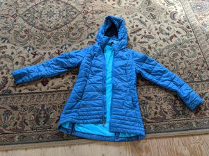 Down jacket for Sale in Chester, CT