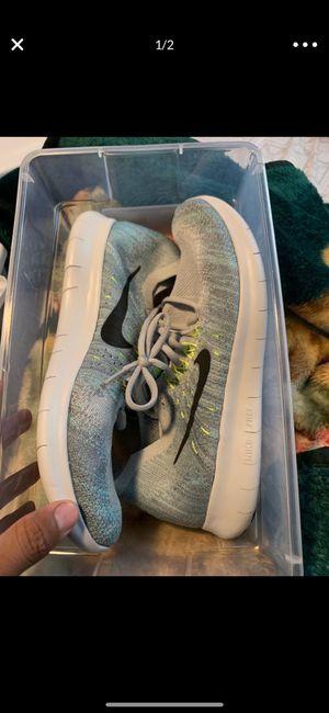 Nike Flyknit for Sale in Stanton, CA