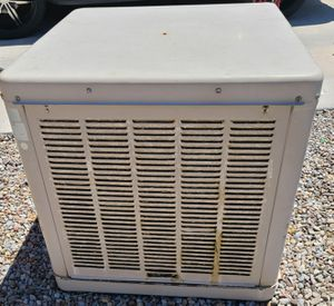 Swamp Cooler for Sale in Albuquerque, NM