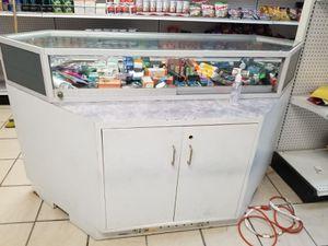Counter for Sale in North Miami, FL