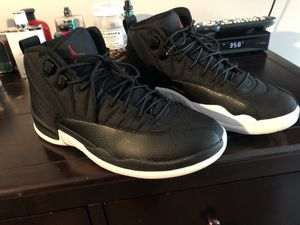 Nylon 12s size 9.5 for Sale in Yardley, PA