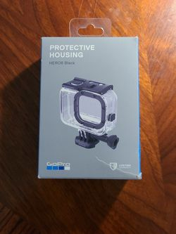 [Hero 8 Black] GoPro Housing for Sale in Aurora,  CO