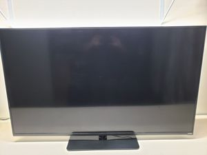 "Vizio 55"" Inch LED Smart TV for Sale in Riverside, CA"