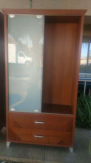 Wardrobe for Sale in Phoenix, AZ