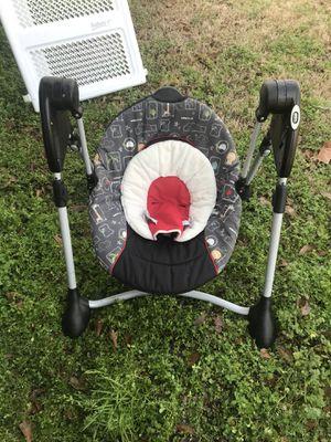 Baby items for Sale in Monroe, LA