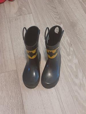 Rain boots for Sale in Las Vegas, NV