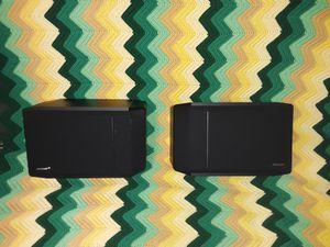 Bose 301 Series IV for Sale in Virginia Beach, VA