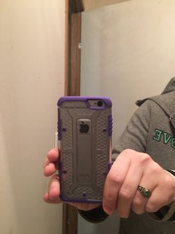 iPhone 6s unlocked for Sale in McKenney,  VA