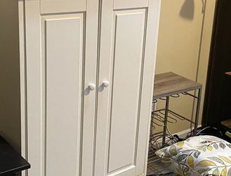 Selling Several Items, Downsizing And Need To Sell for Sale in Fairfax,  VA