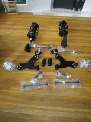 Shock absorber kit for Sale in Chicago, IL