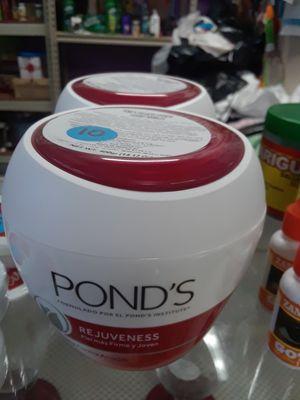 Pons rejuvenece for Sale in Littlerock, CA