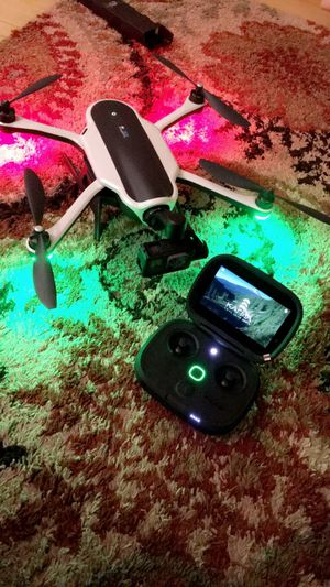 Gopro Karma Drone for Sale in Lansing, IL