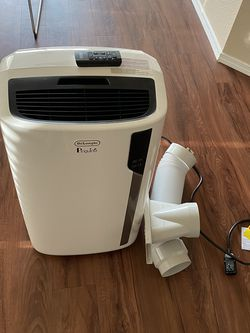 Airconditioner for Sale in Hillsboro,  OR