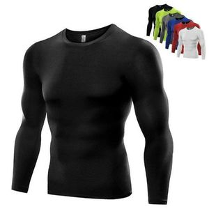Go to dtevolution (Dot) net / MENS RUNNING LONGSLEEVE FITNESS TOP for Sale in Cleveland, OH