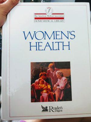 Female Health Book for Sale in Las Vegas, NV