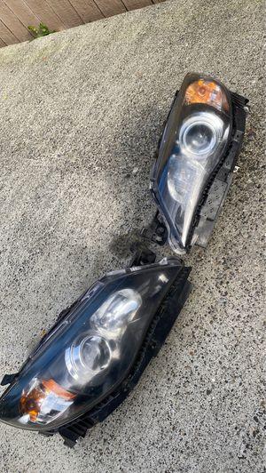 2011 Subaru Headlights for Sale in Woodinville, WA
