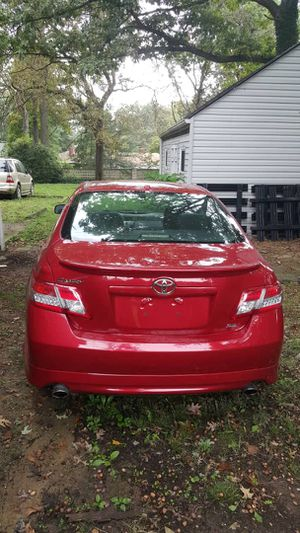 2011 Camry SE for Sale in Severn, MD