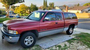 Dodge Ram for Sale in Laguna Hills, CA
