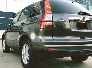 A well-loved & maintained 2010 Honda CRV for Sale in Oakland, CA