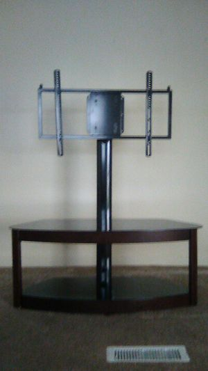 Adjustable TV stand for Sale in Lake Worth, FL