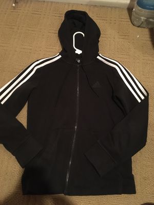 Adidas Hooded Jacket for Sale in Artesia, CA