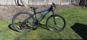 specialized hardrock for Sale in Snohomish, WA
