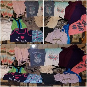 Teen Girls/Women's Clothes for Sale in Orlando, FL