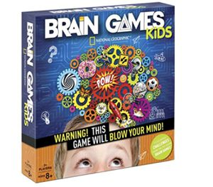 Brain Games Kids for Sale in Port St. Lucie, FL