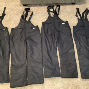 Ski / Snowmobile Pants for Sale in Ann Arbor, MI