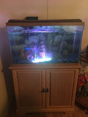 Fish tank for Sale in Smyrna, TN