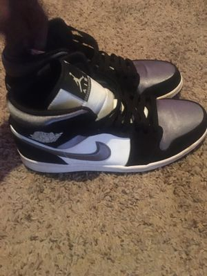 Jordan 1's for Sale in Murfreesboro, TN