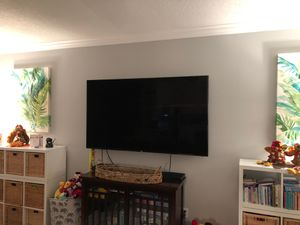 "RCA 75"" TV for Sale in Tamarac, FL"