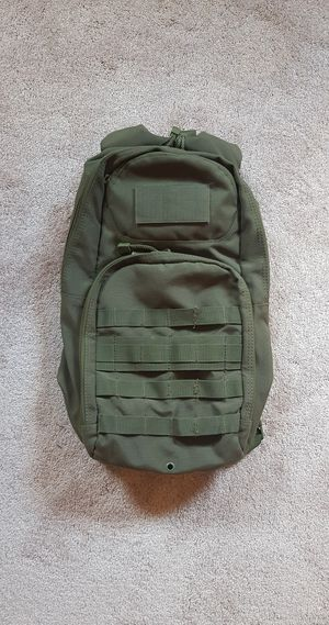 Light Tactical backpack for Sale in Washington, DC