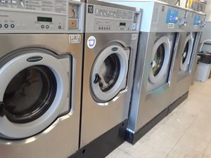 Laundry Machines for Sale in Westbrook, ME