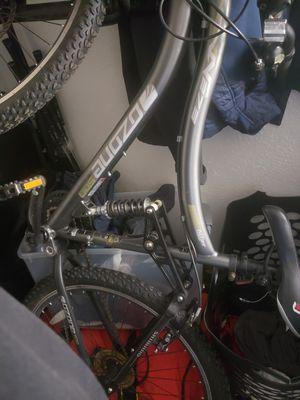 Mountain bike 🚵♀️ for Sale in Abilene, TX